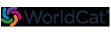 logo_wcmasthead_en.png
